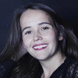 Valérie Leroy - Réalisatrice