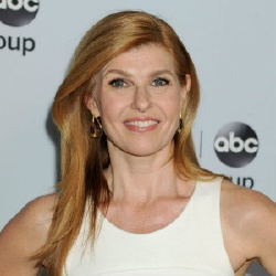 Connie Britton - Actrice