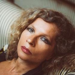 Eva Ionesco - Réalisatrice