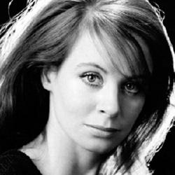 Sarah Miles - Actrice
