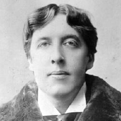 Oscar Wilde - Ecrivain