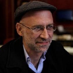Gabor Rassov - Scénariste