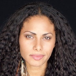 Christina Moses - Actrice