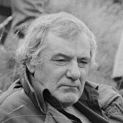 Jean-Pierre Decourt - Réalisateur