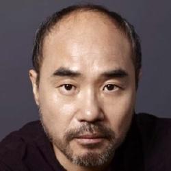 Shin-il Kang - Acteur