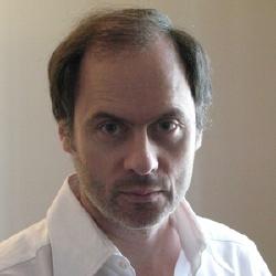Marc Eisenchteter - Scénariste