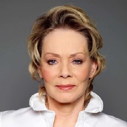 Jean Smart - Actrice