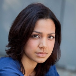 Haley Louise Jones - Actrice