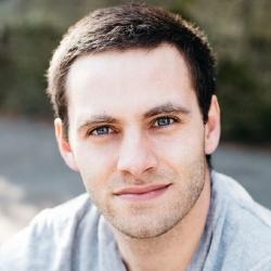 Jonathan Müller - Acteur