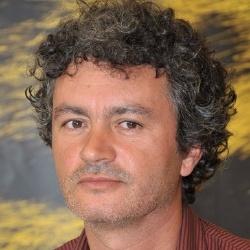Jean-Marie Larrieu - Invité