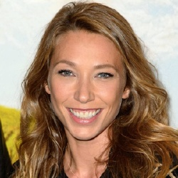 Laura Smet - Actrice