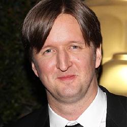 Tom Hooper - Réalisateur