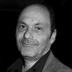 Jean-Pierre Bacri - Acteur