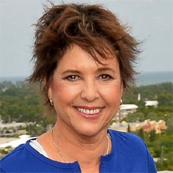 Kristy McNichol - Actrice