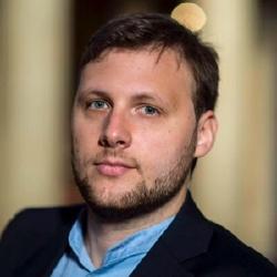 Alexandre Devecchio - Journaliste