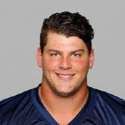 Taylor Lewan - American Footballer
