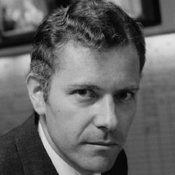 Leonard Harris - Acteur