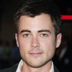 Matt Long - Acteur