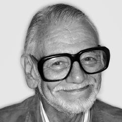 George A Romero - Réalisateur, Scénariste