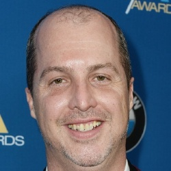 Jonathan Judge - Réalisateur