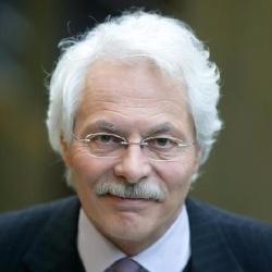 Thomas Roth - Réalisateur, Scénariste
