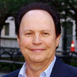 Billy Crystal - Acteur