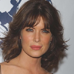 Lara Flynn Boyle - Actrice