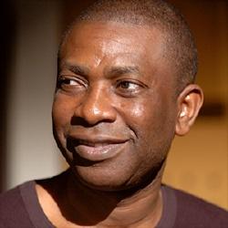 Youssou N'dour - Interprète