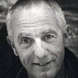 Jean-Paul Mathelier - Réalisateur