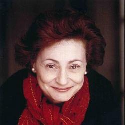 Catherine Arditi - Actrice