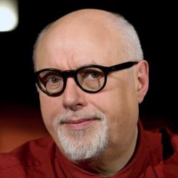 Jean-Jacques Bernard - Réalisateur