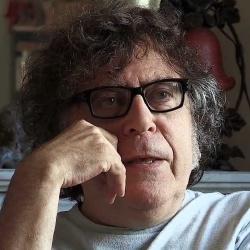 Jean-Pierre Bouyxou - Scénariste