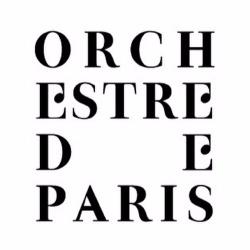 Orchestre de paris - Orchestre