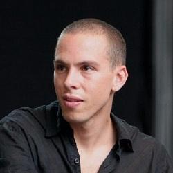 Itamar Doari - Interprète