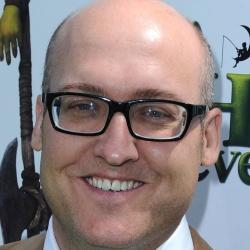 Mike Mitchell - Réalisateur