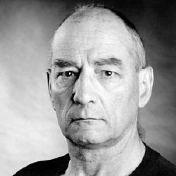 Jean-Pierre Gos - Acteur