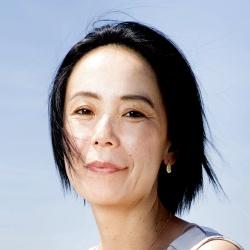 Naomi Kawase - Réalisatrice