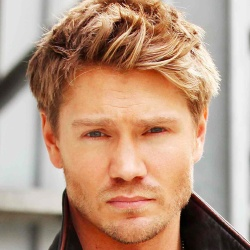 Chad Michael Murray - Acteur