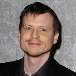 Kevin Rankin - Acteur
