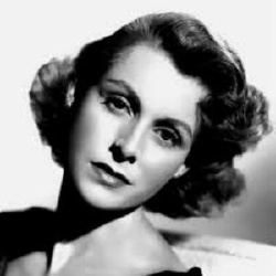 Frances Dee - Actrice