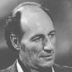 Jean Girault - Réalisateur