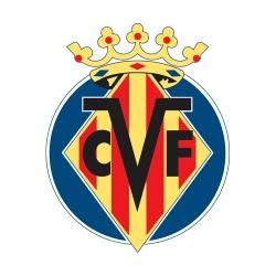Villarreal Club de Fútbol - Equipe de Sport