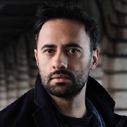 Xavier Gallais - Acteur