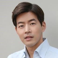 Sang-yoon Lee - Acteur