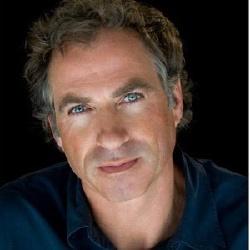 Harry Van Gorkum - Acteur