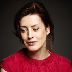 Gina McKee - Actrice