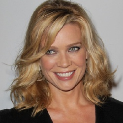 Laurie Holden - Actrice