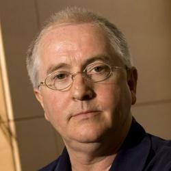 Patrick Doyle - Musicien, Acteur