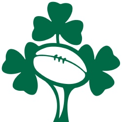Équipe d'Irlande de rugby à XV - Equipe de Sport