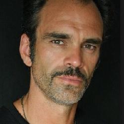 Steven Ogg - Acteur